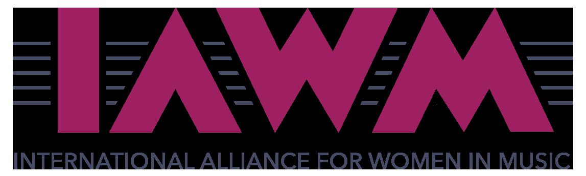 International Alliance for Women in Music