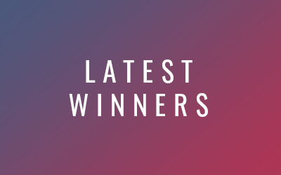IAWM Search for New Music Winners – 2021