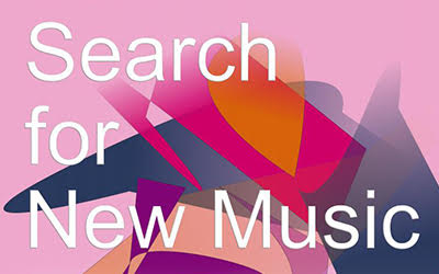IAWM Search for New Music Competition
