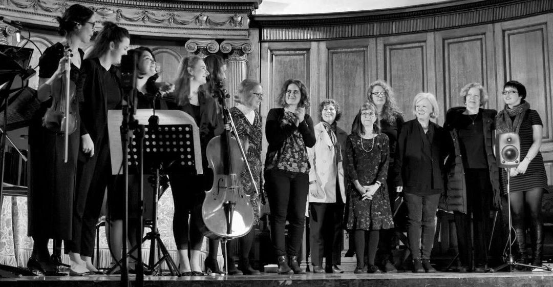 annual-concert-dublin-ireland